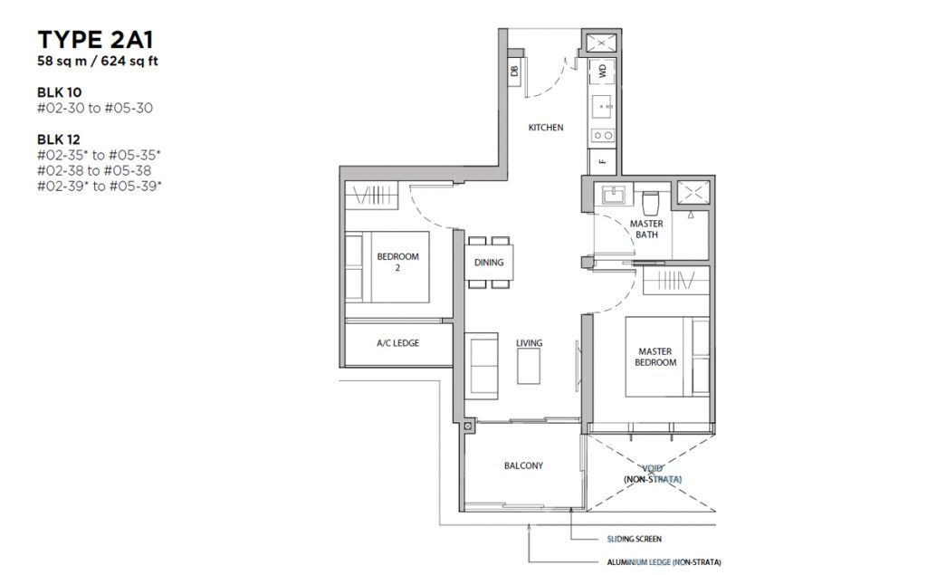 dairy-farm-residences-2-bedroom-type-2a1
