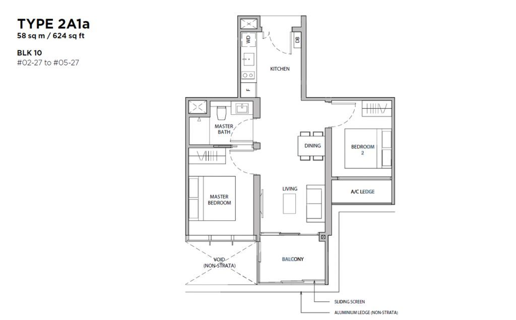 dairy-farm-residences-2-bedroom-type-2a1a