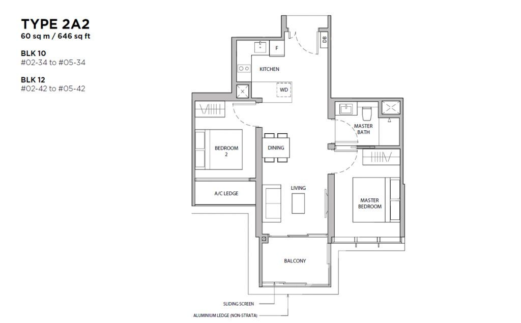 dairy-farm-residences-2-bedroom-type-2a2