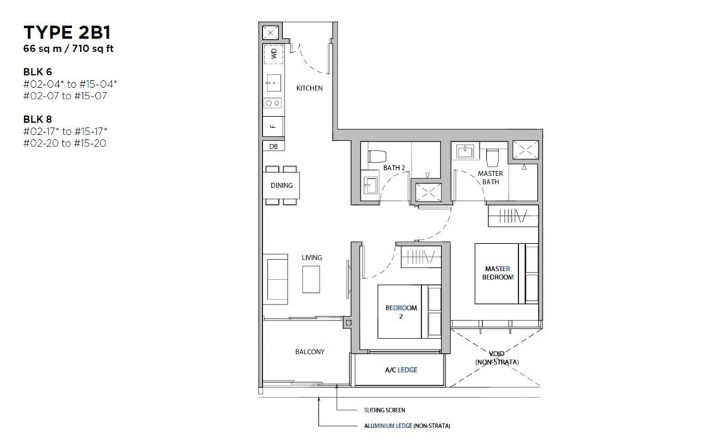 dairy-farm-residences-2-bedroom-type-2b1