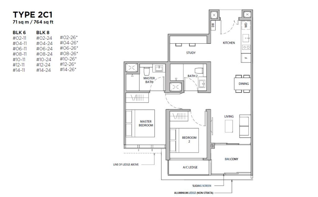 dairy-farm-residences-2-bedroom-type-2c1