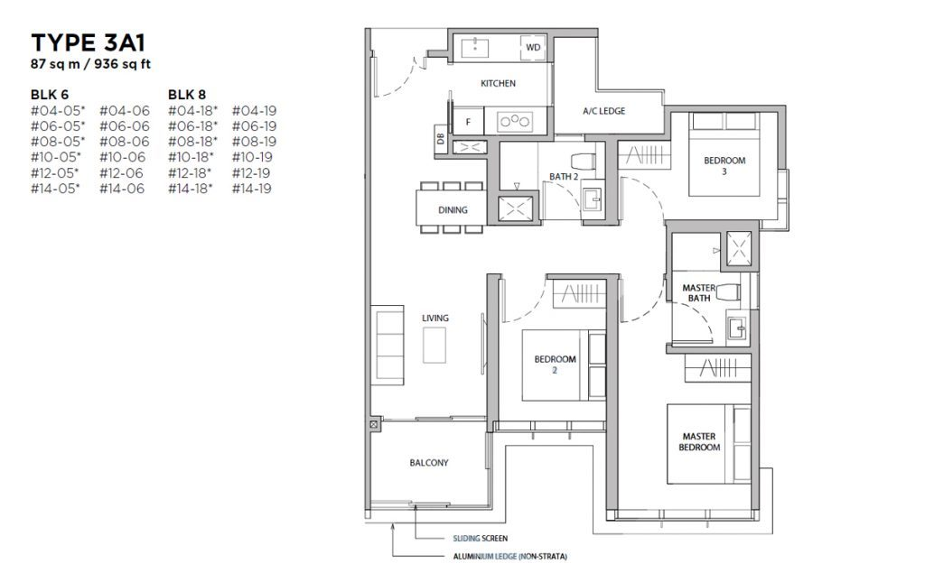 dairy-farm-residences-3-bedroom-type-3a1