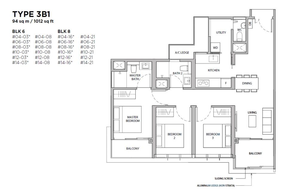 dairy-farm-residences-3-bedroom-type-3b1