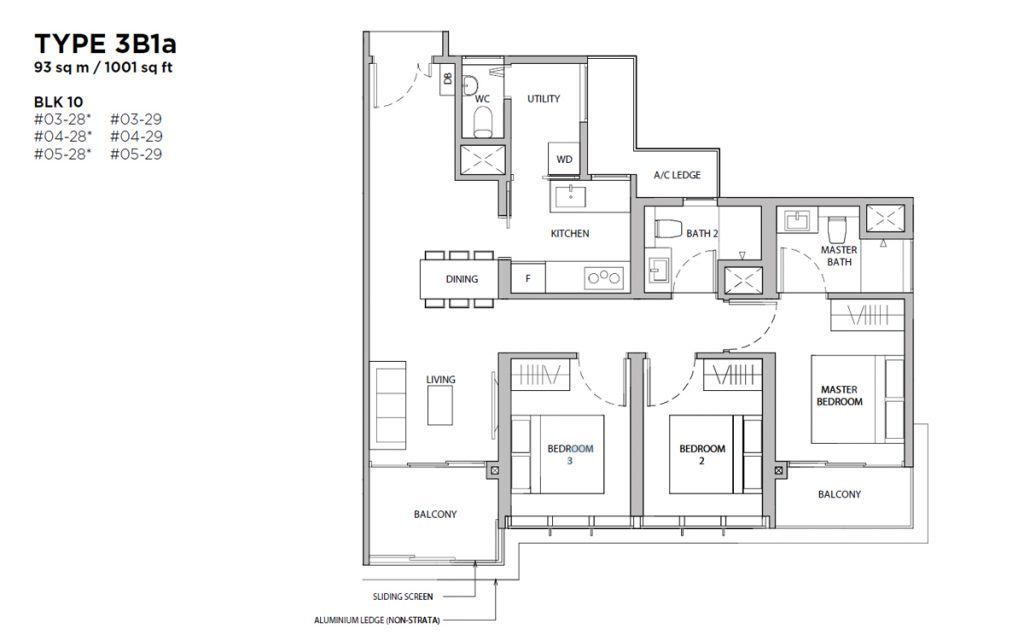 dairy-farm-residences-3-bedroom-type-3b1a