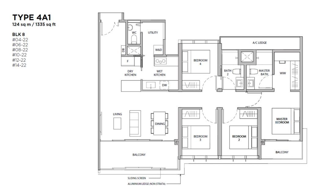dairy-farm-residences-4-bedroom-type-4a1