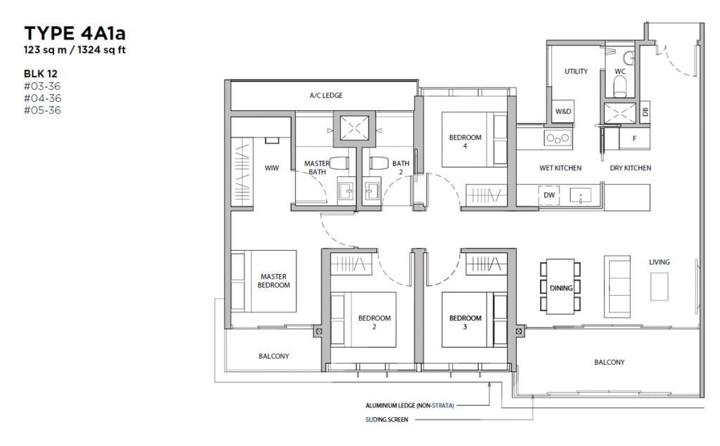 dairy-farm-residences-4-bedroom-type-4a1a