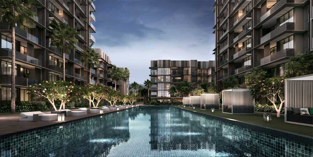 dairy-farm-residences-condo-50m-lap-pool