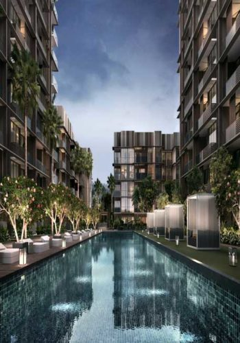dairy-farm-residences-condo-vertical-pool-viewl